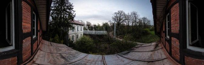DSC_4301 Panorama