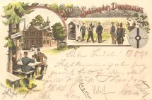 Garnisonsschuetzenhaus2