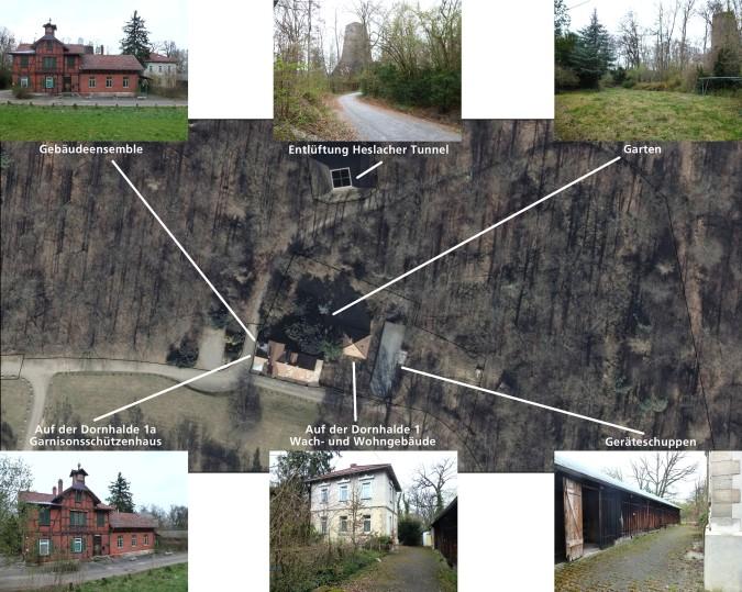 Garnisonsschützenhaus_Übersicht