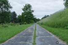Garnisonsschuetzenhaus-Dornhaldenfriedhof-LSG_28Mai14_CClausen-4