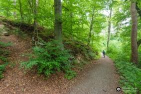 Garnisonsschuetzenhaus-Schwaelblesklinge-Keuper_3Jun2014_CClausen