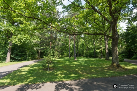 Garnisonsschuetzenhaus-Waldfriedhof-LSG_3Juni14_CClausen-1