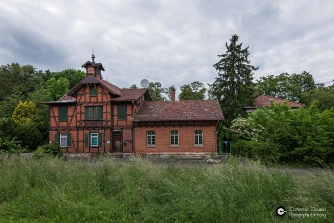 Garnisonsschuetzenhaus-front-South-side_28Mai2014_CClausen
