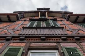 Garnisonsschuetzenhaus-front-Sued_28Mai2014_CClausen