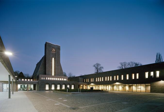 Krematorium_Ohlsdorf_46