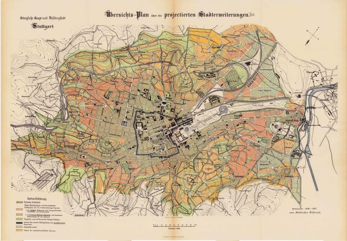 Stadterweiterungen_1897