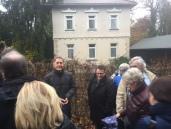 garnisonenschuetzenhaus-udo-schenk-19-11-16-05