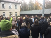 garnisonenschuetzenhaus-udo-schenk-19-11-16-11