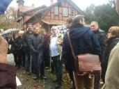 garnisonenschuetzenhaus-udo-schenk-19-11-16-14