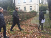 garnisonenschuetzenhaus-udo-schenk-19-11-16-19