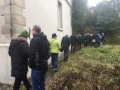 garnisonenschuetzenhaus-udo-schenk-19-11-16-21